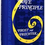 The Elliott Wave Principle Book
