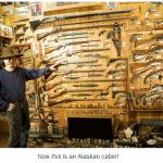 Alaska's New Gold Rush