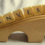 Investing in a Mutual Fund