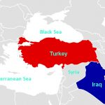 The Making of Kurdistan: Oil, Investment and a Turkish Gamble