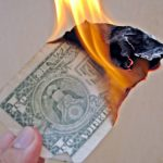 10 Tips to Avoid Bad Investments