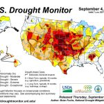 Will Drought Lead to US Blackouts?