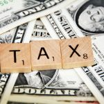 How To Invest In Tax Liens