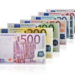 Germany Will Exit Euro