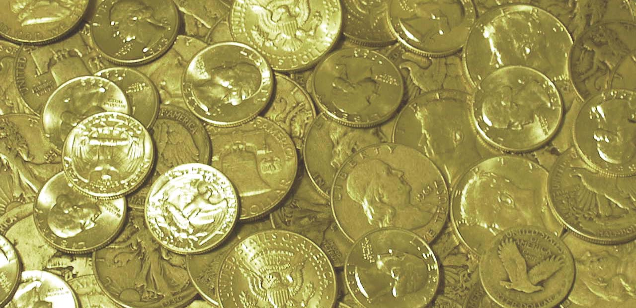 stability of gold with regard to investment Stability Of Gold With Regard To Investment Silver Coins2