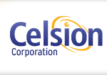 Celsion: Breaking Down a Biotech Winner