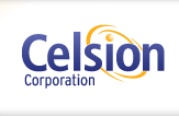 Celsion, Innovation in Oncology