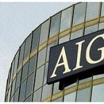 Was the AIG Bailout a Scam?