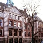 Amsterdam Stock Exchange