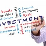 The Five Key Investment Criteria