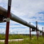 Can Leak Detection End the Pipeline Impasse?