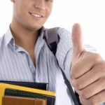 Understanding Student Loan Consolidation Rates