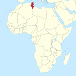 Oil in Tunisia?- Should Tunisia be on Energy Investors Watch List?