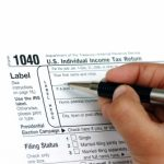 The 100th Anniversary of the Federal Income Tax