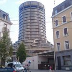 What is Basel III and Will it Help Avert Another Banking Crisis?