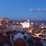 Is This the Time to Buy Real Estate in Portugal?