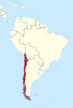 Chile_in_South_America