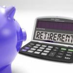 Retirement Investments Affected By U.S. Taxes