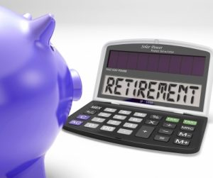 Know how taxes may reduce your retirement investments