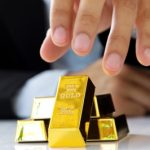 "Doug Casey: ""Gold Stocks Are About to Create a Whole New Class of Millionaires"""