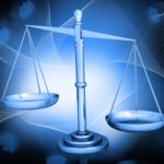 Current Trends in Asbestos Litigation
