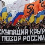 What the Loss of Crimea Means for Ukrainian Energy