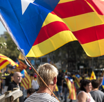 220px-Catalan_National_Day