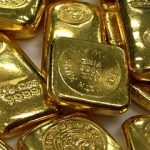 A GREAT Model to Understand Gold's Price Swings