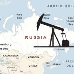 Why Russia is Unfazed by Falling Oil Prices