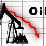 Top Five Factors Affecting Oil Prices In 2015