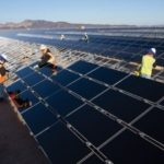 Why Buffett Bet A Billion On Solar