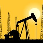 Oil Rally Reaching Limit