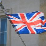 Brexit: Britain Defies the Odds and Chooses Independence