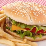 Is Fast Food Slowing Down? Five Growing Trends in Restaurants Today