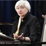 FED Raises Interest Rates- ROC's Retain Buy Signal