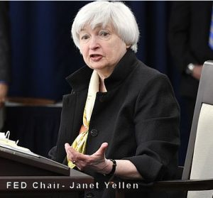 fed-chairwoman-janet-yellen