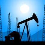 Where Will Oil Prices Be in 2020?