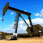 Could Oil Go to $100 a Barrel by 2019?
